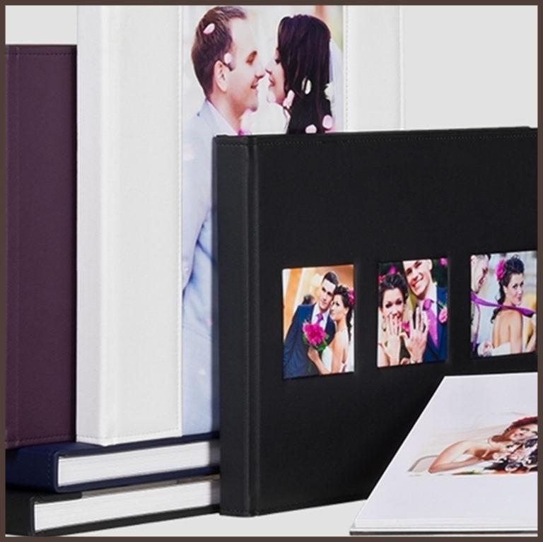fotoboeken-2