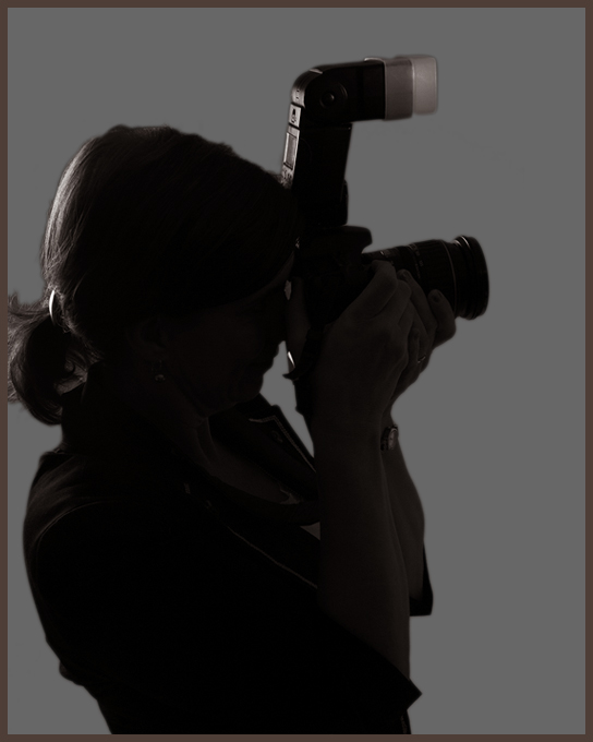 silhouet-workshops